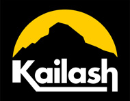 Kailash