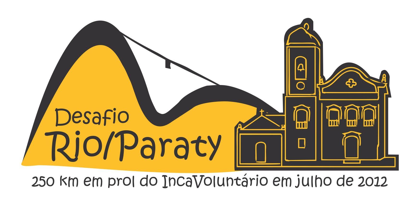 rio-paraty-2012