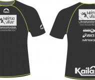 Camiseta Márcio Villar
