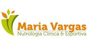 Maria Vargas Nutrição Clínica & Esportiva