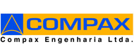 Compax