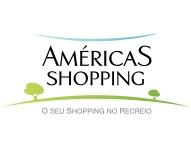 Americas Shopping