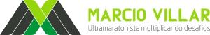 Márcio Villar Logo