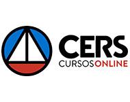 Cers Cursos online