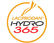 Hidro 365