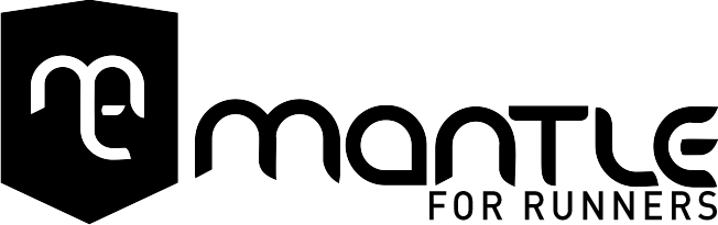 mantle-logo